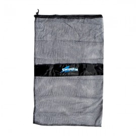 SwimFin Mesh Bag