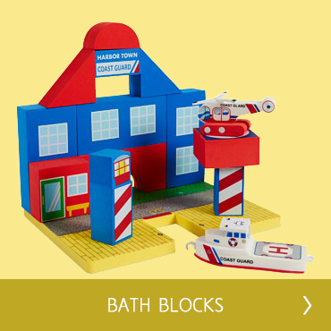 bath blocks